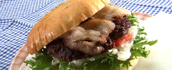 burger_h240