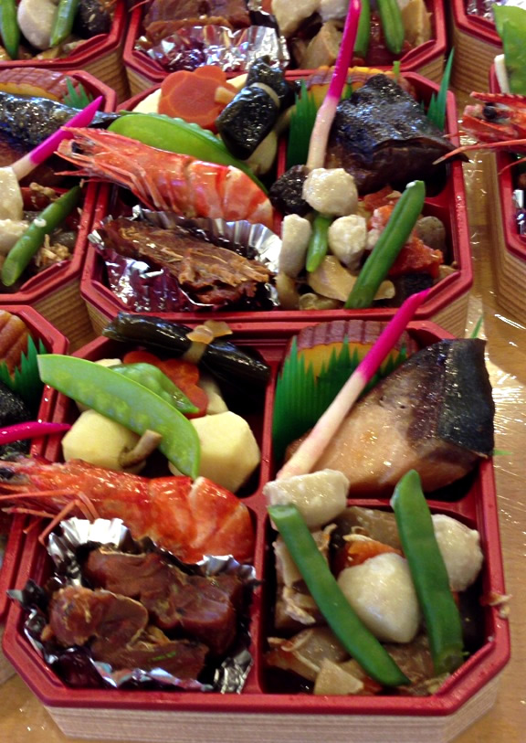 osechi_making03